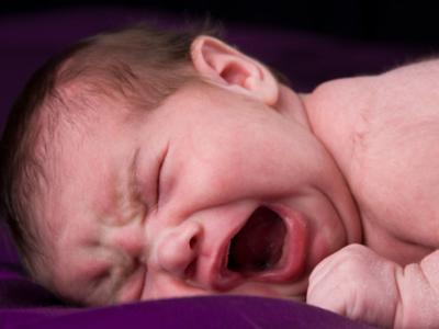 Sonno dei bambini e un nuovo discutibile studio