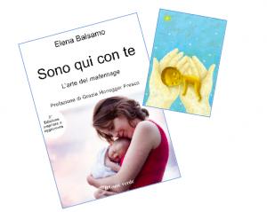 libri-genitorialità