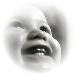 Il sorriso del bambino, prevenzione secondo mamma e papà
