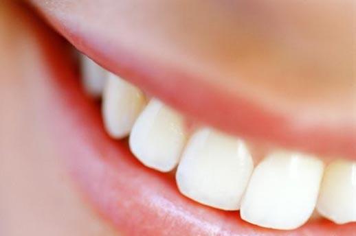 La salute dei denti in gravidanza