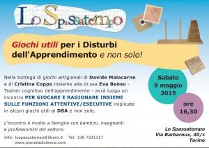 locandina-evento-giochi-bambini-dislessia