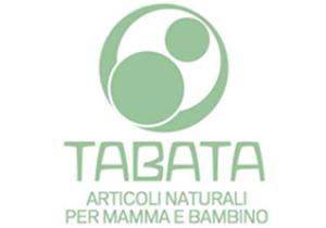 Tabatashop.com: articoli naturali per mamma e bambino
