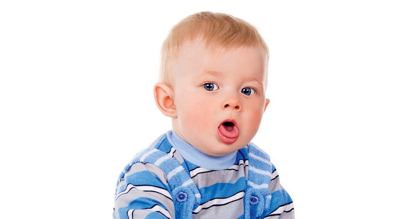 Cosa fare se il bambino ha la tosse secca o grassa? Cure omeopatiche e tanti consigli