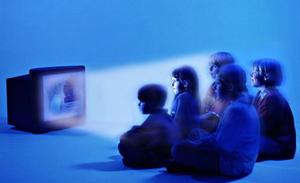 televisione bambini