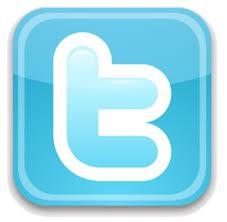 bambino naturale su twitter
