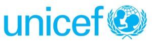 Unicef: al via premio per città amiche dei bambini
