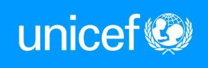 Unicef: in calo la mortalità infantile