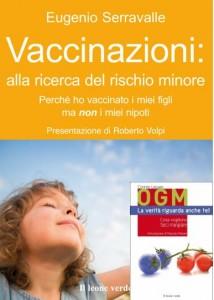 libro-vaccinazioni-bambini