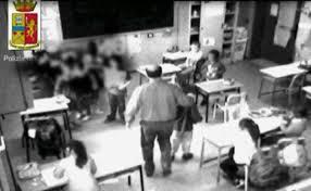 violenza-bambini-scuola