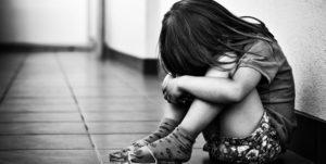 INTERVISTA a Olivier Maurel: la violenza sui bambini è educazione?