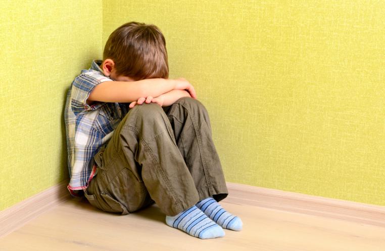 Violenza educativa: un vero paradosso