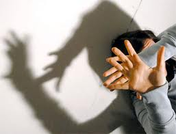 Contro la violenza in famiglia l'allontanamento cautelare dall'abitazione