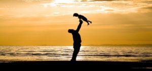 Mamma, papà, facciamo musica insieme?  Giochi musicali per genitori e bambini (IV appuntamento)