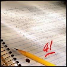 Valutazione a scuola: sì, ma come?